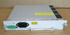 3Com Superstack 4 Switch 5500G PoE 24 Port PSU Power Supply 3C17264