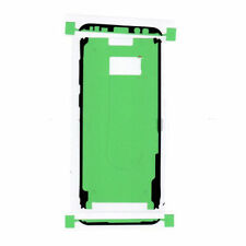Samsung Galaxy S8+ Plus Pre-Cut LCD Adhesive Glue Double Sided Tape G955