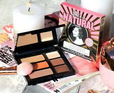 SOAP & GLORY, SHES A NATURAL DAY & NIGHT FACE PALETTE 12M