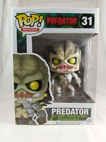 Movies Funko Pop - Predator (Unmasked) - No. 31