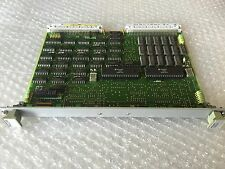 Philips PG 3301 Com 4A Vm Data Communication Module