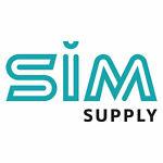 simsupply
