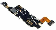 USB Dock Connector Charging Port Flex Cable For Samsung Galaxy Note 1 N7000