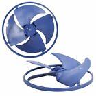 Genuine OEM Electrolux Frigidaire Air Conditioner Condenser Fan Blade 5304476059 photo
