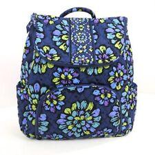 Women's Backpacks & Bookbags   eBay
