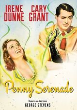 PENNY SERENADE (1941 Cary Grant, Irene Dunne) - DVD - Region 1