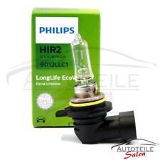 Original Philips HIR2 LongLife EcoVision 12V 55W