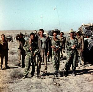 Soviet sports sneekers/shoes  № 2 VDV Spetsnaz GRU,war USSR- Afghanistan 1988