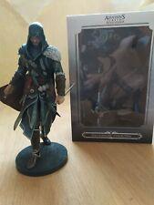 Assassin's creed Ezio Collection révélation