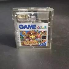 Cartouche EverDrive Nintendo GameBoy / Game Boy Color + SD 8GO 700 jeux