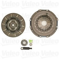 For Ford F-250 F-350 1988-1994 7.3L V8 Clutch Kit Valeo 53052005