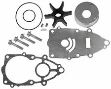 YAMAHA OUTBOARD WATER PUMP ENGINE REPAIR IMPELLER KIT 225-250 4 STROKE