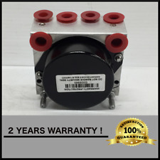 OPEL CORSA ABS PUMP FE 0265232288 / 13282282 REMANUFACTURED 2 YEARS WARRANTY