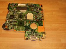 Mainboard für Fujitsu Siemens Amilo Pa1538 Pa 1538