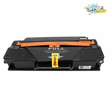 1Pk New MLT-D103S Toner For SAMSUMG ML-2955DW ML-2955ND SCX-4729FW FD