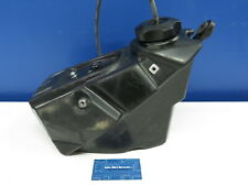2009-2012 Honda CRF450R OEM Gas Tank 2010-2013 CRF250R (Stock Black Fuel Cell)