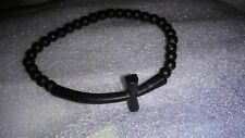 HAUNTED BLESSED BRACELETOF 10,000 ANGELS~ BLESSINGS GALORE~ MONEY~HEALTH~COMFORT