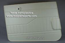 Cessna Door Panels (BRAND NEW) for 170 172 175 180 182 185 (Set of 2)