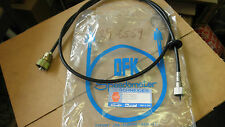 Datsun#25050-B5200 620,PL620 PickUp 1973-onw/MT Speedometer Cable Ludwig#39-6559