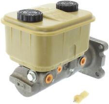 Brake Master Cylinder-Premium Master Cylinder - Preferred Centric 130.79031