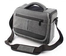 Camera Case Bag for Canon EOS 1200D 600D 550D 650D DSLR 60D 700D 350D 5D 6D 750D