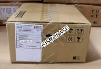 New Sealed CISCO WS-C3560CX-12PC-S Catalyst 12 PORTS SWITCH