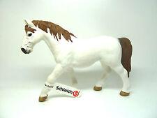 W17) Schleich (72016) Lipizzaner Stute Pferd Pferde Sondermodell Schleichpferde