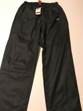 Nike T-90 Clima-Fit, Storm-Fit Mens Athletic Pants. NWT Large