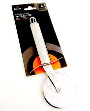 Stainless Steel Pizza Cutter Slicer Wheel Blade Kitchenware Tools