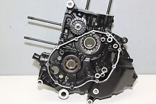 2014 Ducati Monster 1200S Right Side Engine Case