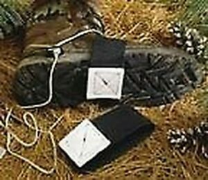 Hunters Specialties 03036 Primetime Stiefel Pad