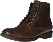 Eastland Mens Brent Chukka Boot  D US- Pick SZ/Color.