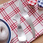 crocodile butter knife / duck spoon Bread knife butter spread knife kids spoon