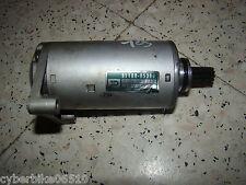 SUZUKI 125 GN -  DEMARREUR 31100-05300
