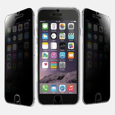 """For IPhone 7 4.7"""" .33mm Privacy Tempered Shatterproof Glass Screen Cover Protect"""
