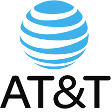 Unlock at&t USA All iPhone Clean IMEI ONLY