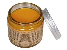 Hydrating Face Balm For Dry/Normal Skin, 100% Pure Sea-buckthorn Oil, 60ml