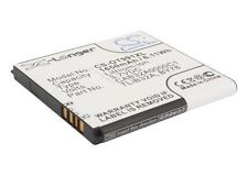 TLiB32A Battery For ALCATEL One Touch 6010,6010D,991,991 Play,991D,992,992D,Star