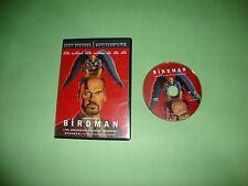 Birdman (DVD, 2015)