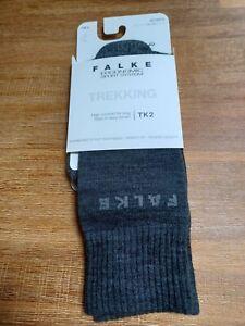 Falke trekking Socken TK2 Damen Gr. 35-36