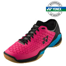 Yonex Power Cushion Eclipsion Z Men (Pink/ Blue) / Badminton Shoes