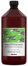 DAVINES - RENEWING CONDITIONER  TREATMENT T 33.8 oz ****