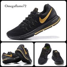 Nike Air Zoom Pegasus 33 LE, Running Shoe, UK 10.5, EU 45.5, US 11.5, 880103-007