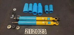 99-04 FORD MUSTANG COBRA BILSTEIN REAR SHOCKS AND PARTS 212023