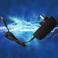 RIDE ON CAR BIKE BATTERY CHARGER 12V POWER ADAPTER ELECTRIC TOY DRIVE KID CHILD