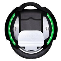 King Song KS-14S Balancing One Wheel Scooter Electric Unicycle 680Wh 800W Motor