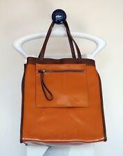 Marni H&M HM Large Patent Leather Tote Bag Shopper Tasche Dust Garment Bag