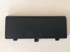 Robbe Futaba FF7,FF9,FF10  Batteriefachabdeckung/ Batteriefach Deckel