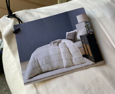 O&O By Olivia & Oliver Contina Full Queen Duvet Cover Set With 2 Shams