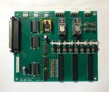 I/O Control Board AM-BK-B3.2 Sega Sonic Basketball 2213-13800101 (561-00-101)